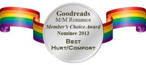Best_Hurt-Comfort.N
