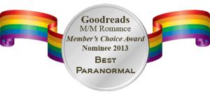 Best_Paranormal.N