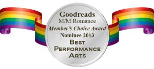 Best_Perform_Arts.N