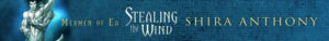 StealingtheWind_headerbanner
