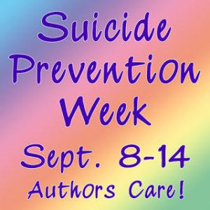 SuicidePreventionWeek500
