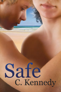 FINAL COVER Safe