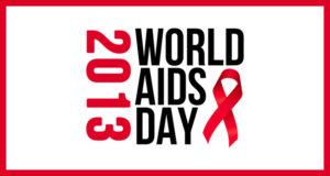 World-Aids-Day-2013