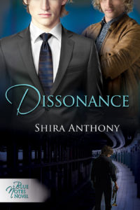Dissonance-build-full-r2