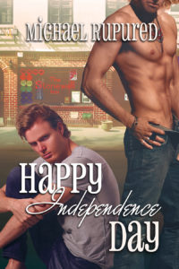 HappyIndependenceDayFS