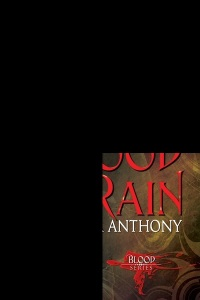 Blood and Rain Part 1