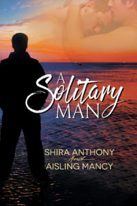 SolitaryMan[A]FS