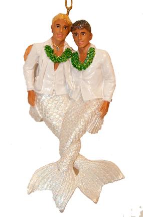 55-90824_december_diamonds_ornament_grooms