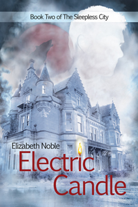ElectricCandle