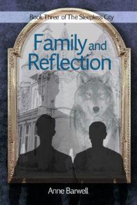 FamilyandreflectionFS