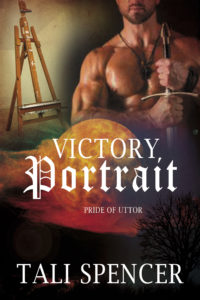 Victory Portrait_Rough Draft 7