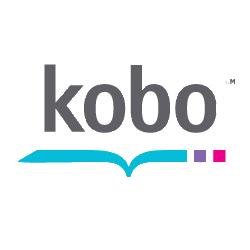 Buy Now: Kobo Books